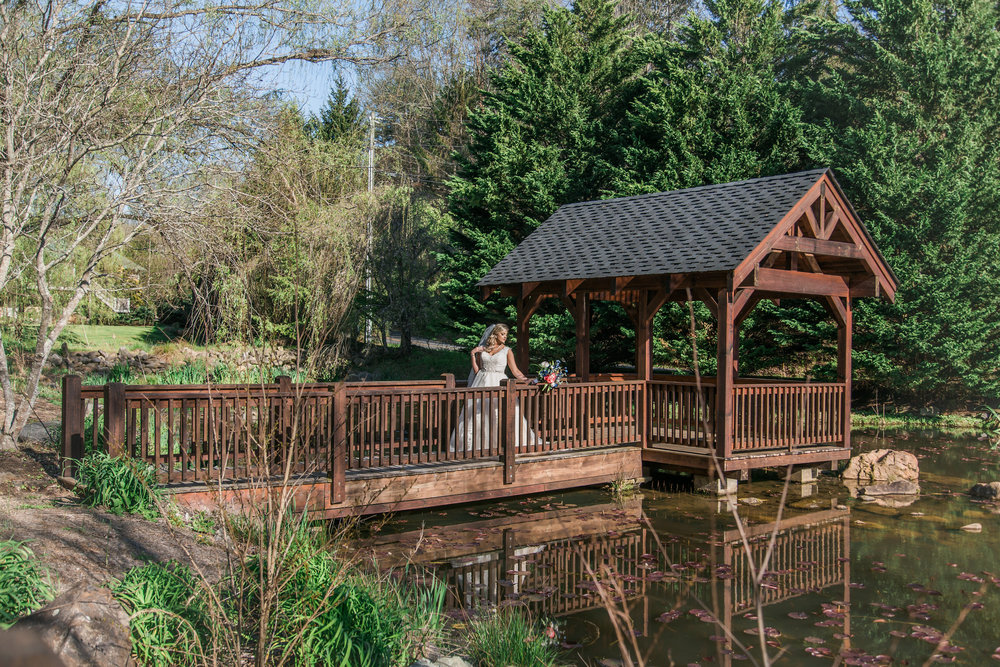 Honeysuckle-Hill-Asheville-Wedding-Venue-Ann-Cordell-Bridal-107.JPG