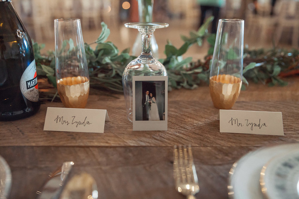 Honeysuckle-Hill-Weddings-Mallory-Patrick-84.jpg