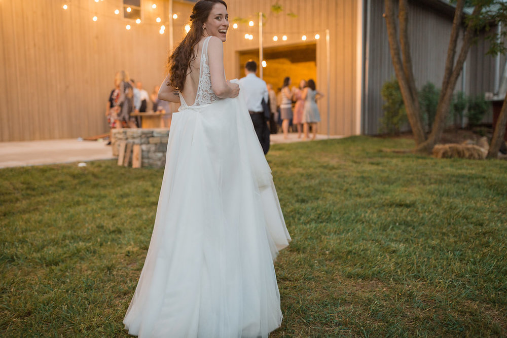 Honeysuckle-Hill-Weddings-Mallory-Patrick-126.jpg