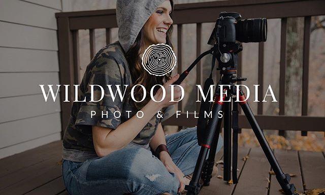 Wildwood Media