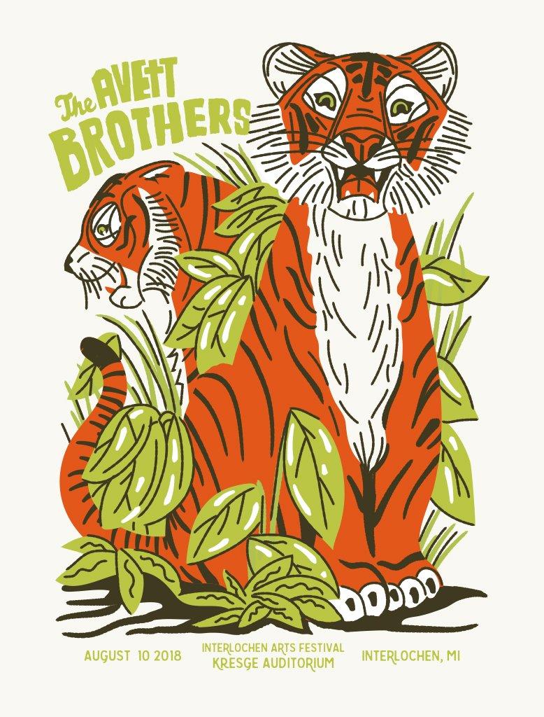 avett_brothers-jacksonville-or_1024x1024.jpg