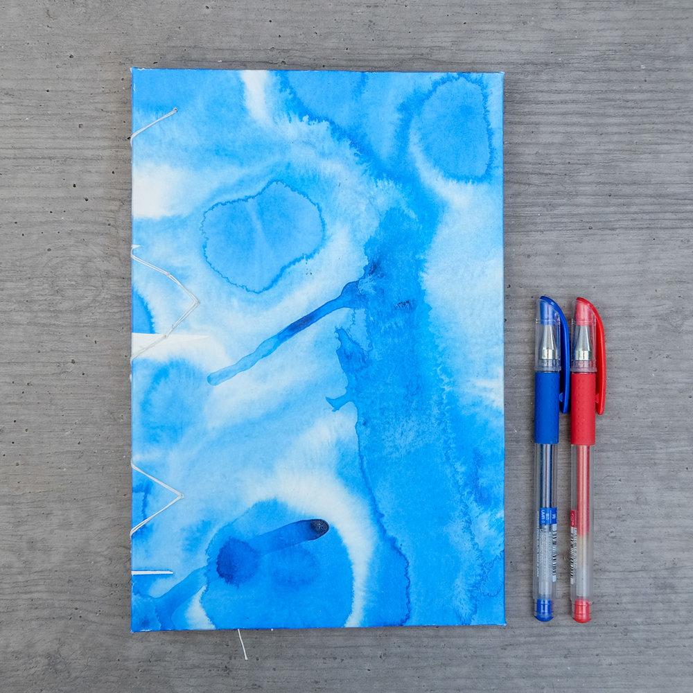 handmade-book-blue-agate-1.jpg