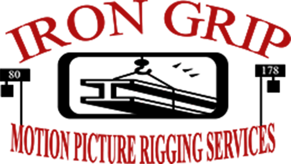 Iron Grip Rigging.png