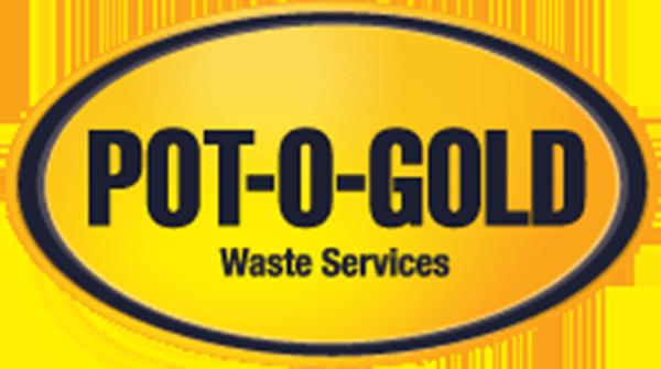 Pot-O-Gold.png