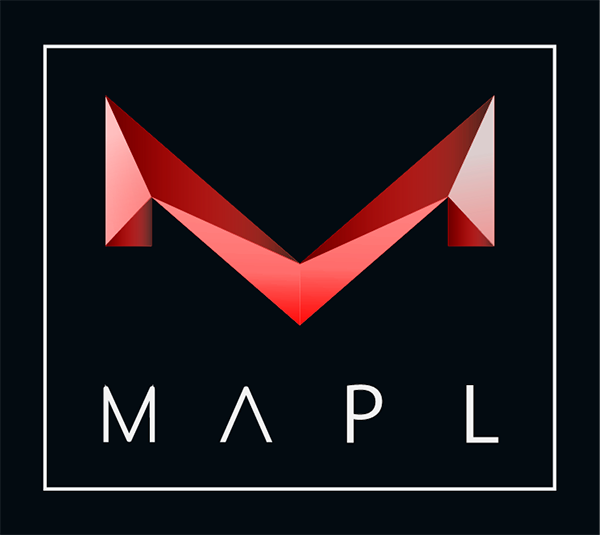 MAPL.png