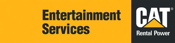 CAT Entertainment Services.jpg
