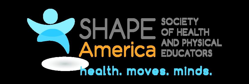 SHAPE-America.png