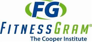 Fitness gram logo.jpg