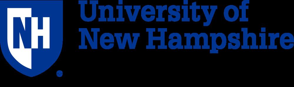 UNH Logo & Title .png