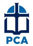 PCA Logo HR