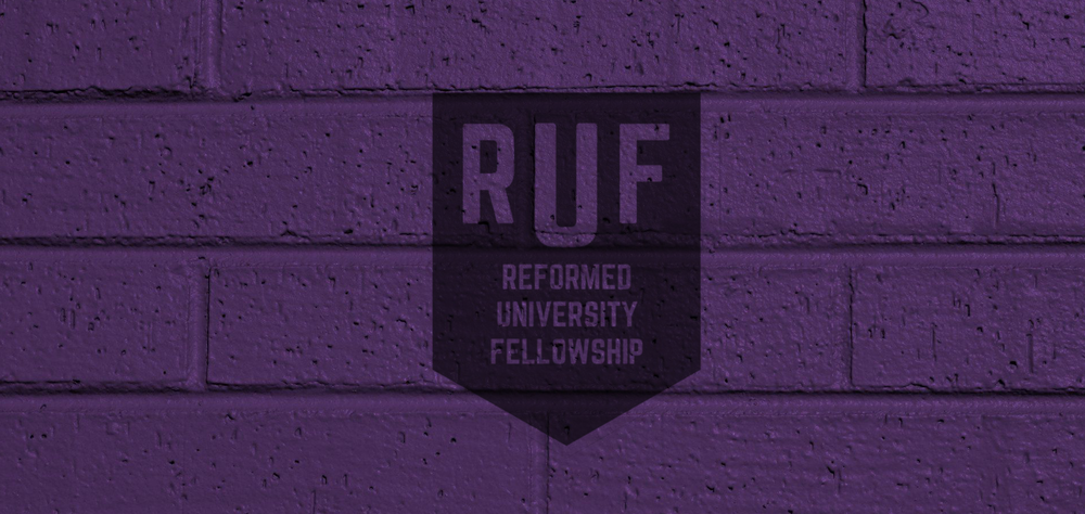 RUF on Purple Bricks.png