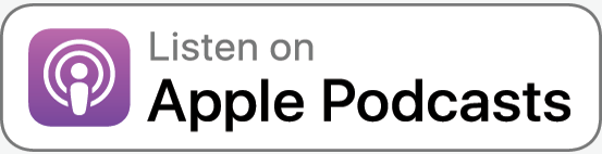 subscribe-to-apple-podcast.png