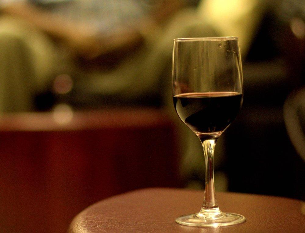 winepopup