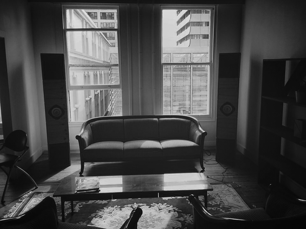 M&S lounge 2.jpg