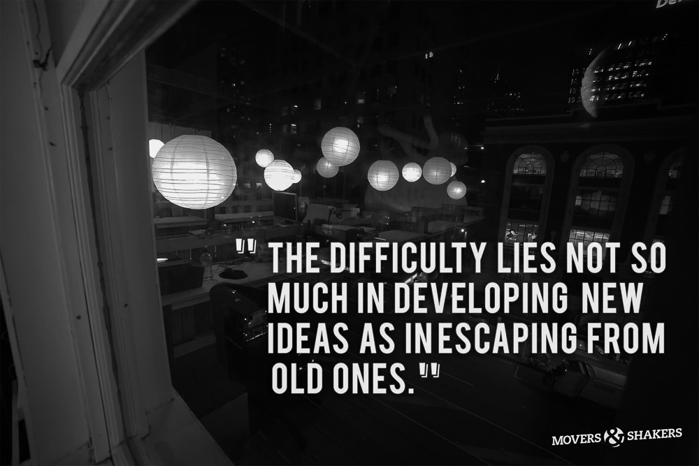 M&S Quote 3.jpg