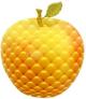 Capture apple1.PNG