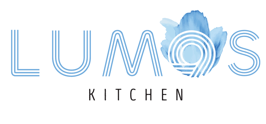 Lumos Kitchen