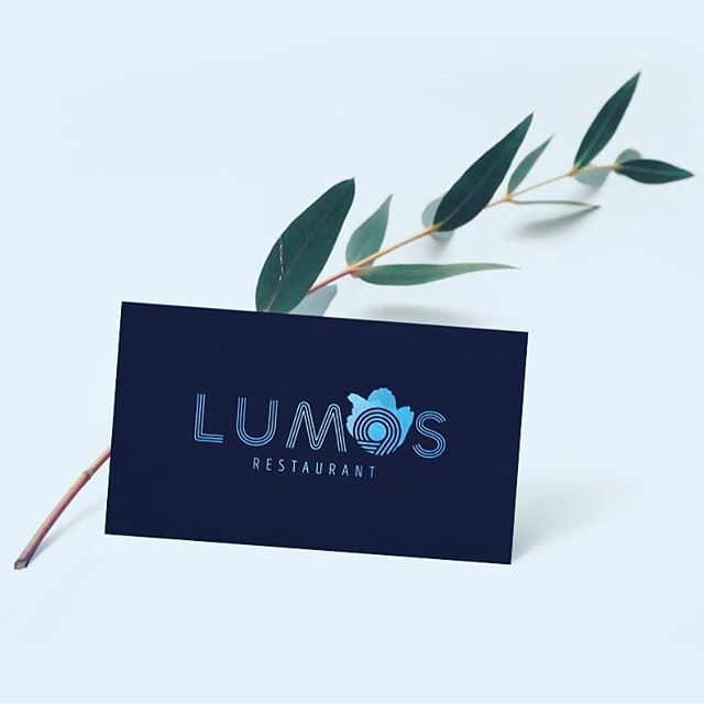 Lumos is back. Thank you for waiting. We will be reopening Feb. 2018 in East village