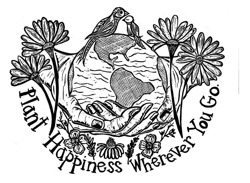 plant happiness.jpg