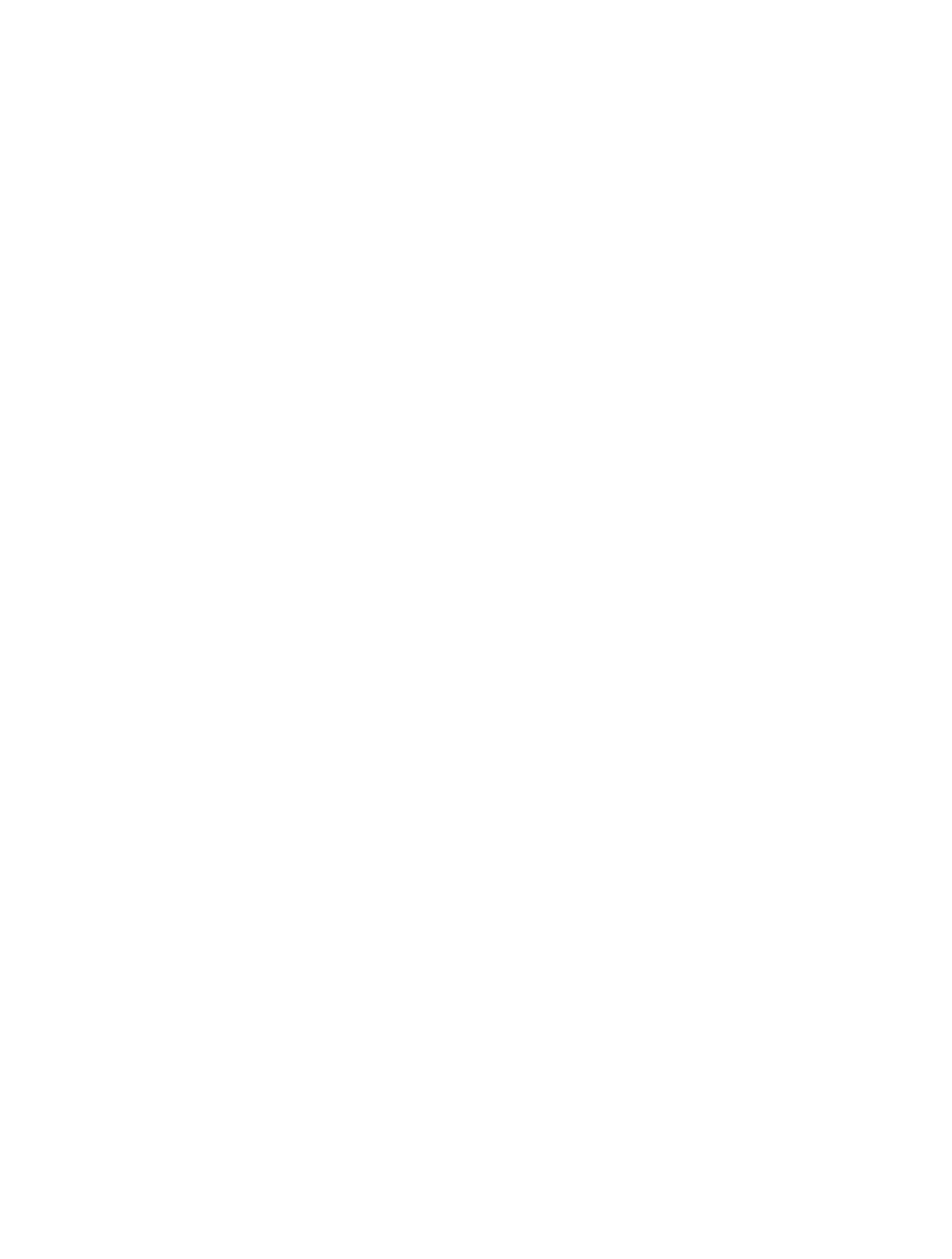 Price Youth Soccer Association