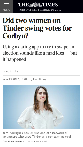 london-times-tinderbot-article.png
