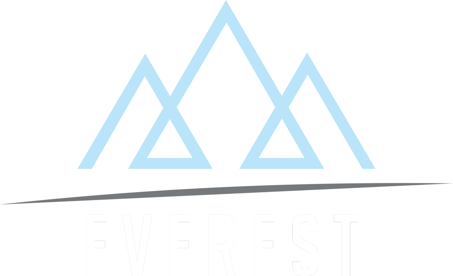 Everest Mindful Thai Boxing