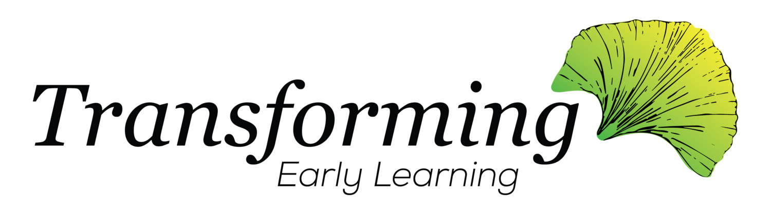 Transforming Early Learning