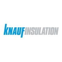 knaufinsulation.png
