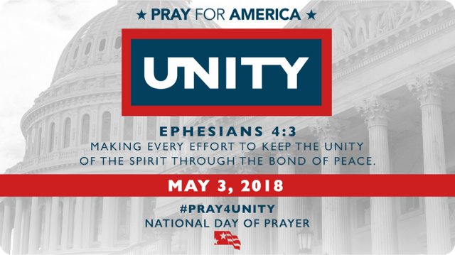 2018_NDP_Theme-Unity.png