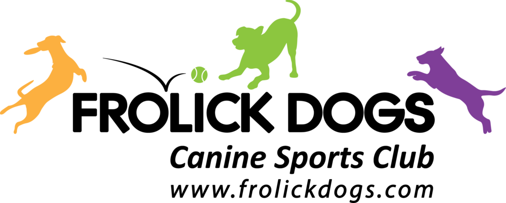Frolick Dogs Logo color web address.png