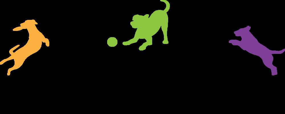 Frolick Dogs Logo color web address.png