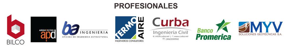 Logos Profesionales-01.png