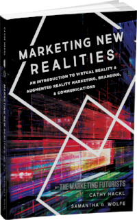 Marketing New Realities Mock-Up.png