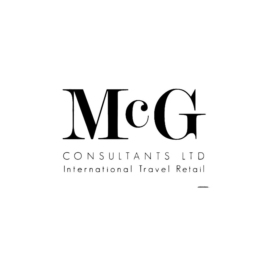 McG Consultants - British Airway - France Air - Travel Retail