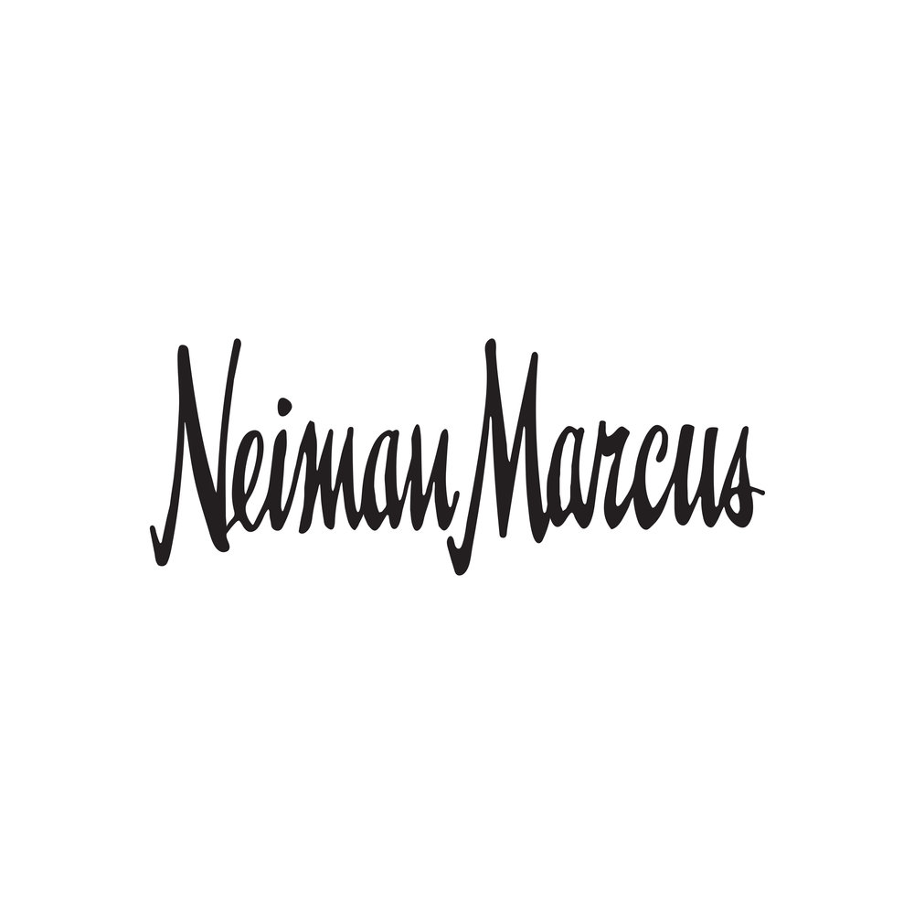 Neiman Marcus - Launching this Christmas