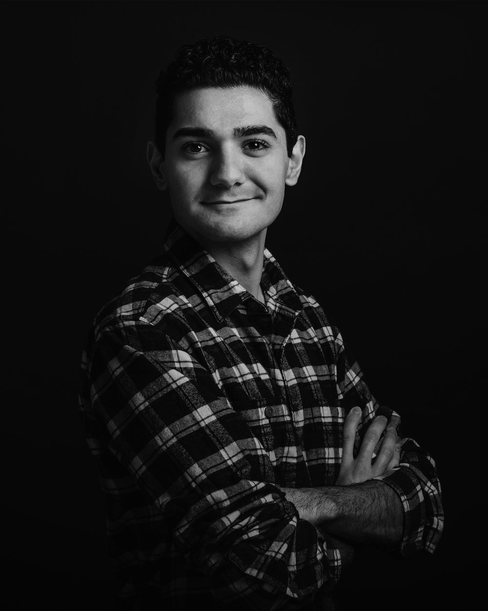 Shayan Sadrolashrafi - Co-Founder/Chief Creative Officer of waksēWe designed Waksē's products with the experience in mind. From when you first open the container to spreading it over your skin, we wanted to create the absolute best user experience.