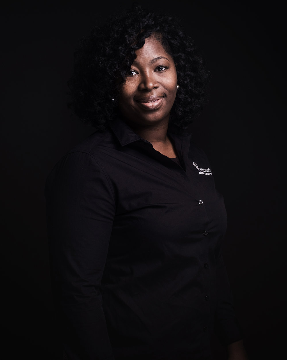 Latoria Harris - waksē exclusive Licensed Customs BrokerLatoria Harris is the license holder and founder of Heizwerthy Customs & Freight Solutions LLC, a customs brokerage firm that provides customs clearance, international transportation, and assistance with international purchases. More…