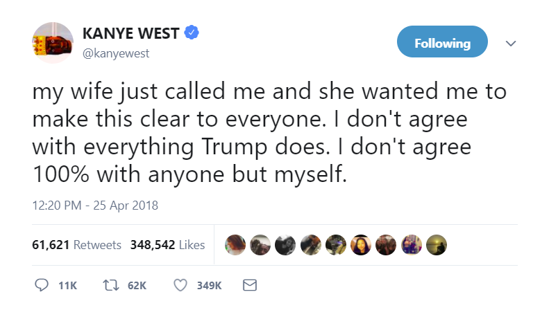 kanyeagree.PNG