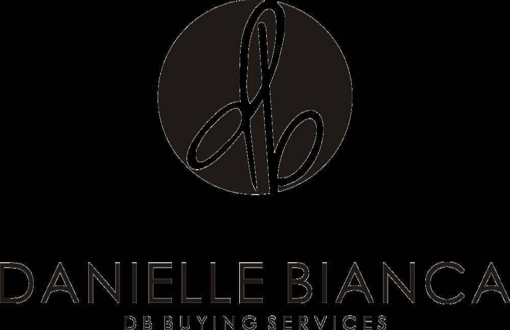 danielle bianca logo.png
