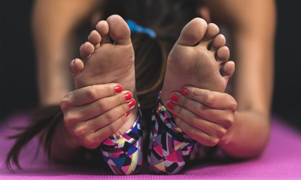 WW_wideimage (yoga feet).png