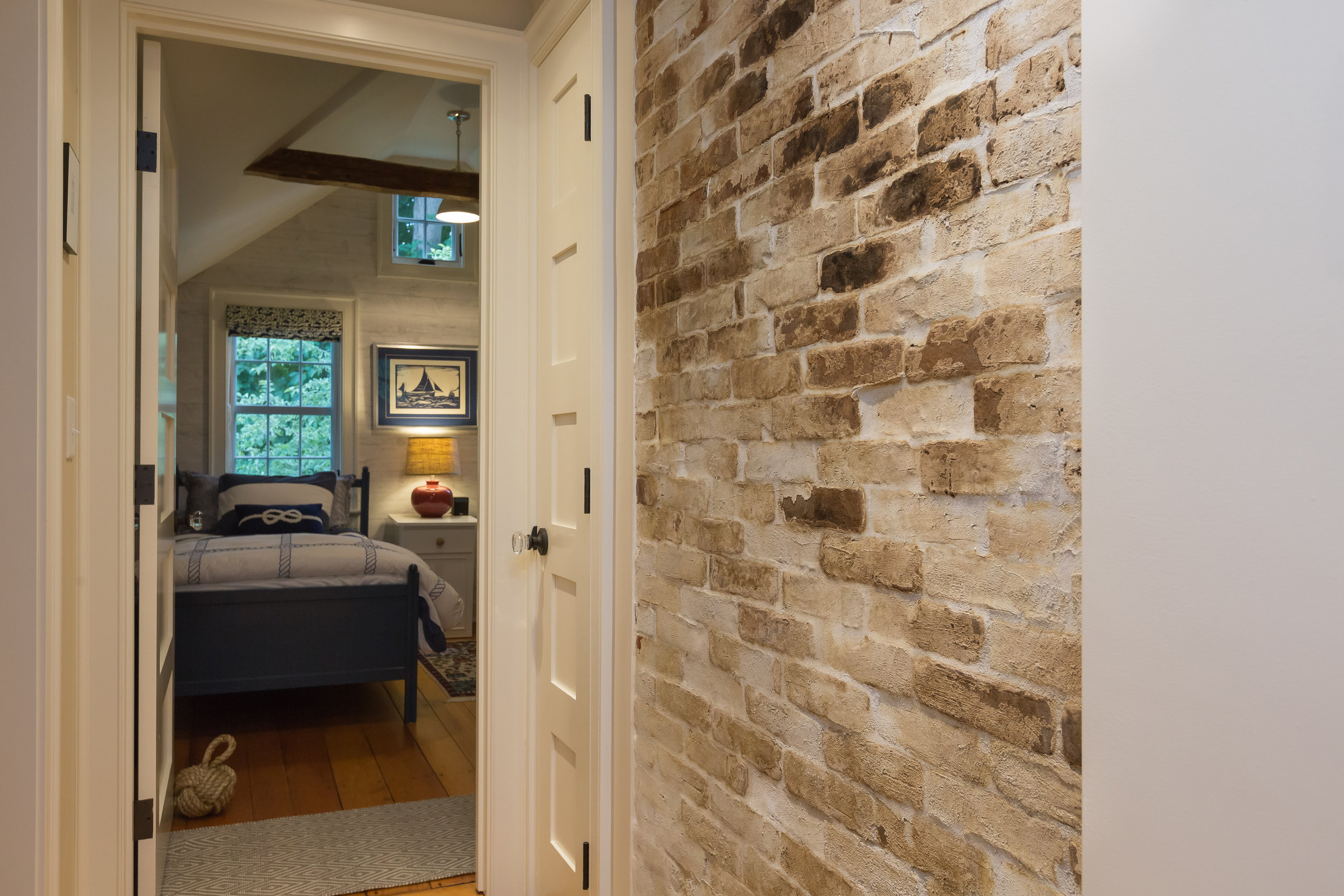 Renovations — Maguire Construction