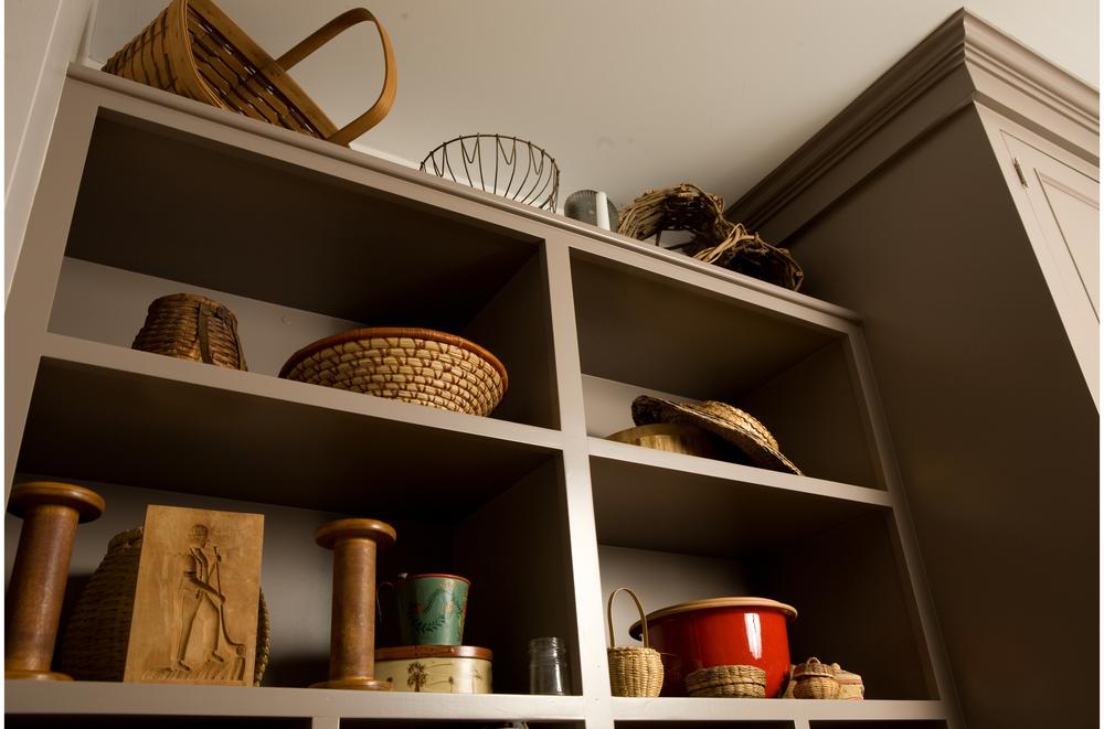 kitchen storage.png