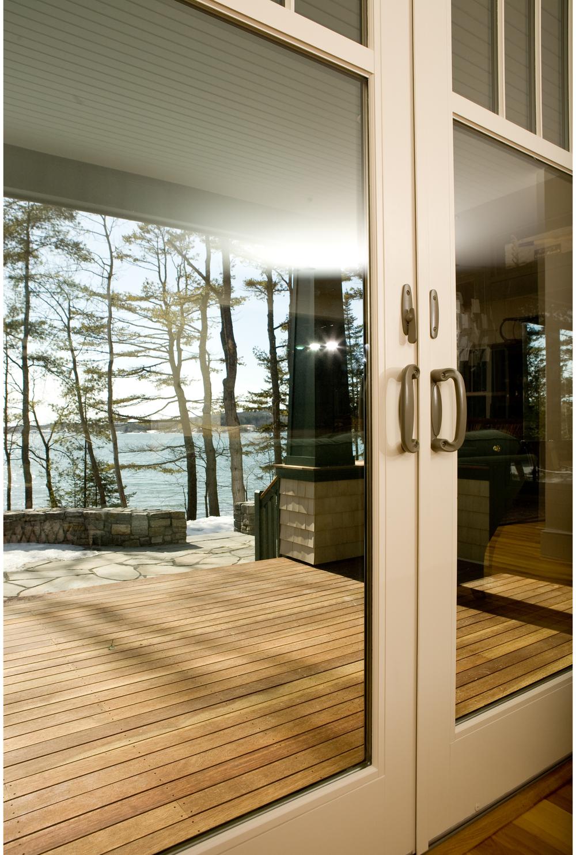 patio door detail.png