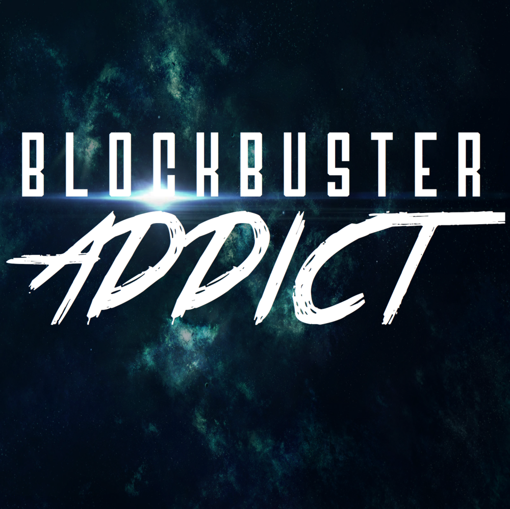 blockbuster addict space logo.png
