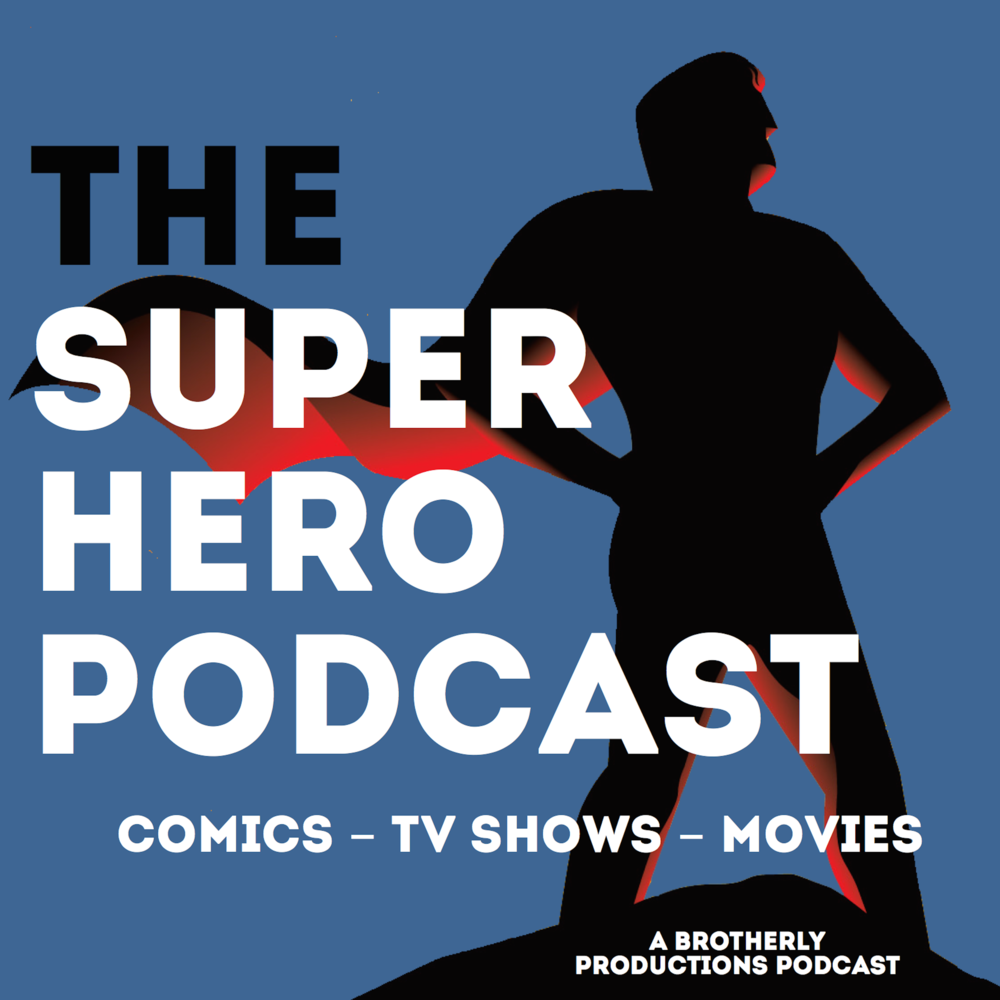 SUPERHERO PODCAST LOGO.png