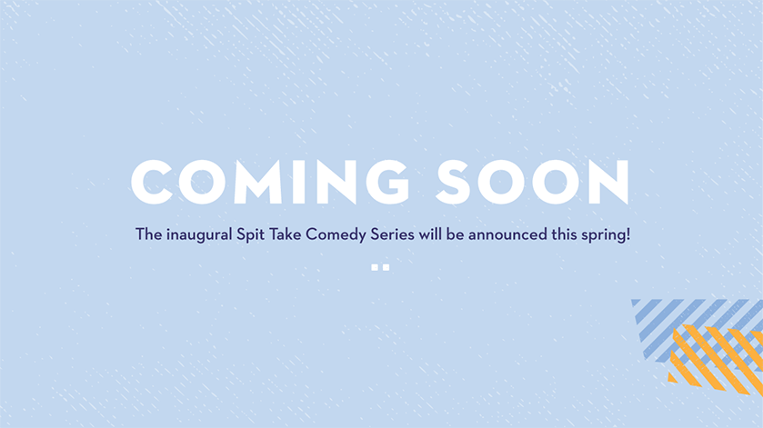 spittake_comingsoon2.png