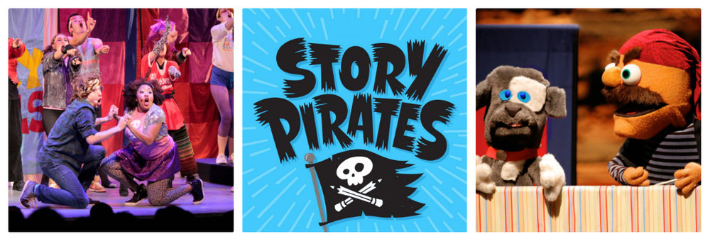 Story Pirates Collage.jpg