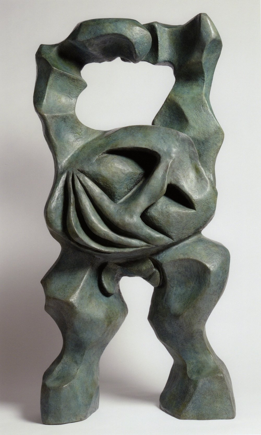 5. Sculpture 2 copy.jpg