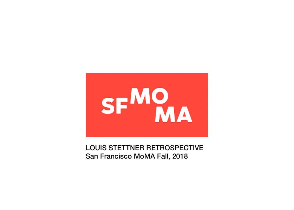 SFMoma page.jpg