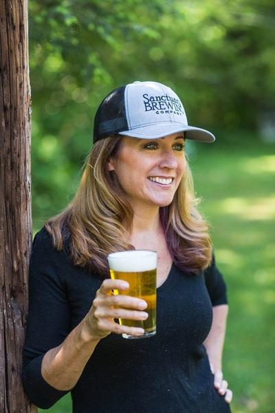 Lisa Beer.jpg